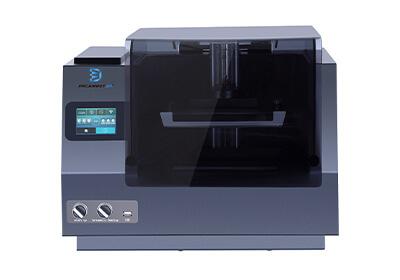 ME-215 LCD 3D printer