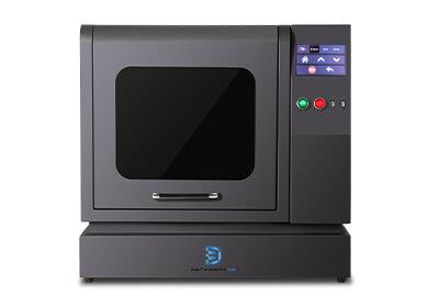 DB-345 LCD 3D printer