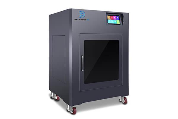 L-300 FDM 3D printer