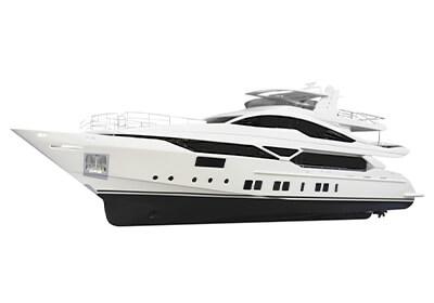 Ship Models 3d printer