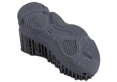 Shoes 3d printer